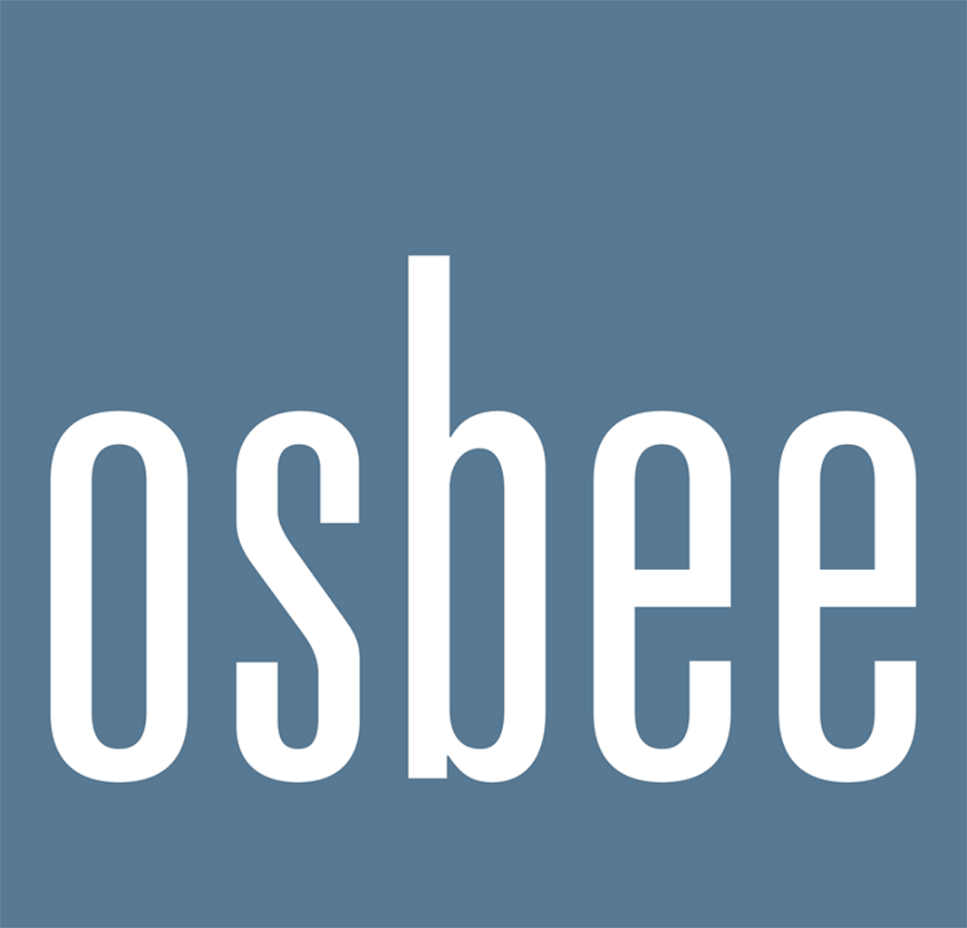 Osbee Industries, Inc.