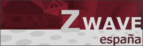 ZWAVE.es