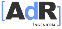 ADR Enginyeria