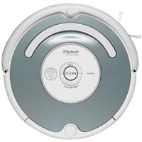 RooWifi - Roomba Wifi: iRobot Roomba 531