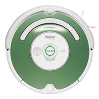 RooWifi - Roomba Wifi: iRobot Roomba 534pet