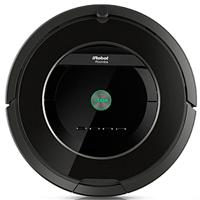 RooWifi - Roomba Wifi: iRobot Roomba 880