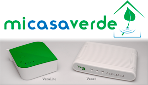 DOWNLOAD HERE The plugin for Vera Lite and Vera 3 by Mi Casa Verde