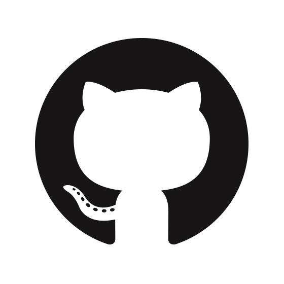 GitHub-Mark