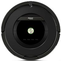 RooWifi - Roomba Wifi: iRobot Roomba 876
