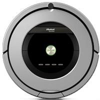 RooWifi - Roomba Wifi: iRobot Roomba 886